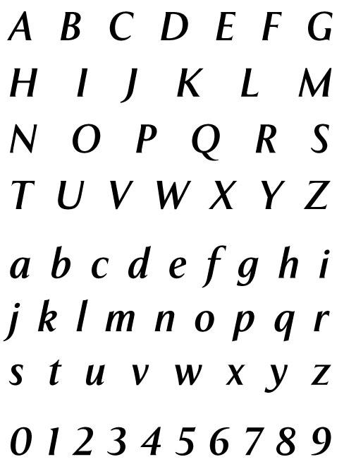 Exemplar-Pro-Bold-Italic