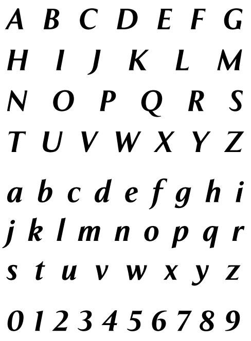 Exemplar-Pro-Extra-Bold-Italic