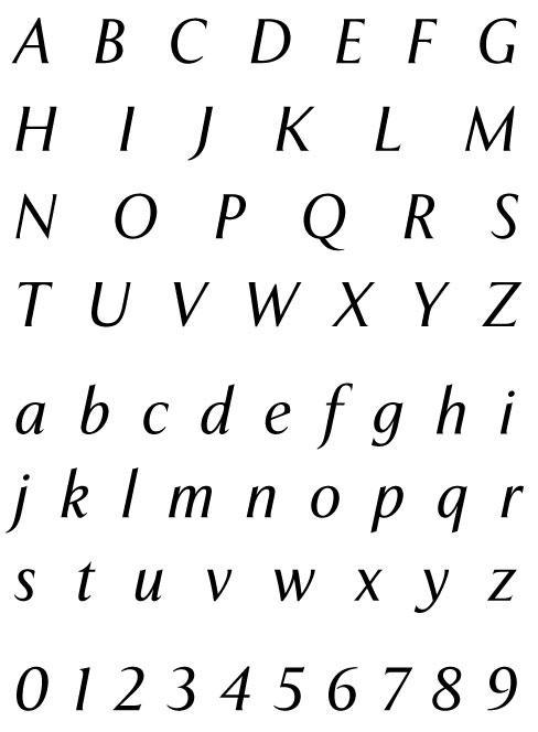 Exemplar-Pro-Italic