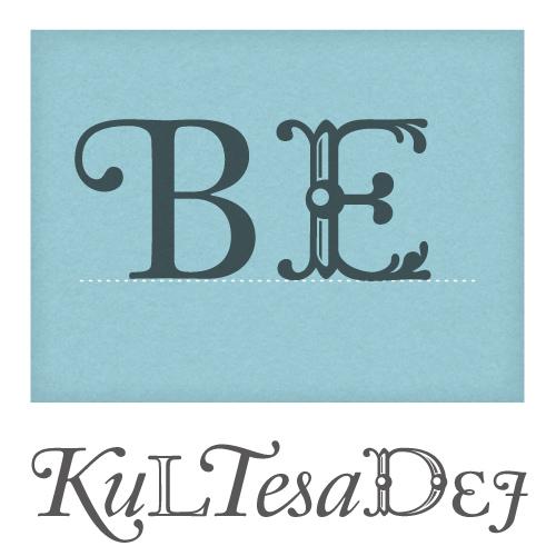 Aquamarine Typeface