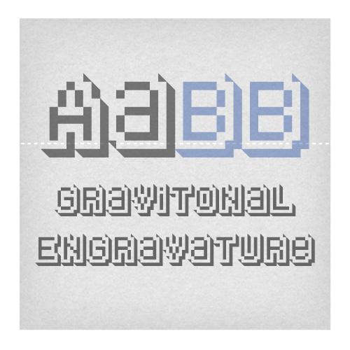 Bitblox Dimensional