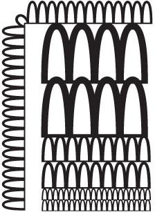 ARCH-UNDERLINE-black