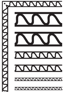 BACKSLANT-WAVE-DOUBLE-LINE-bold