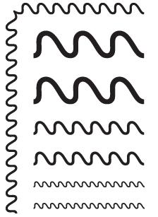 BACKSLANT-WAVE-bold