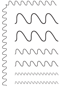 BACKSLANT-WAVE-light
