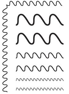 BACKSLANT-WAVE-reg