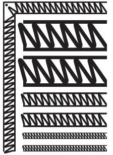 BACKSLANT-ZIG-ZAG-DOUBLE-LINE-bold