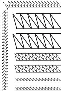 BACKSLANT-ZIG-ZAG-DOUBLE-LINE-light