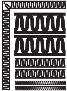 CONDENSED-WAVE-DOUBLE-LINE-black