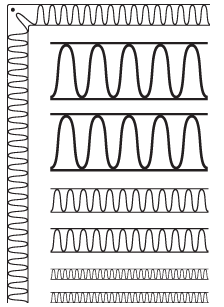 CONDENSED-WAVE-DOUBLE-LINE-light
