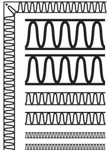 CONDENSED-WAVE-DOUBLE-LINE-reg