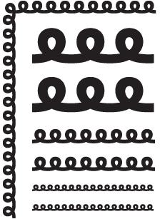 LOOP-black