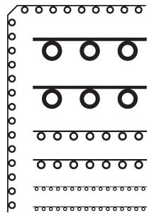 OPEN-DOT-SINGLE-LINE-reg