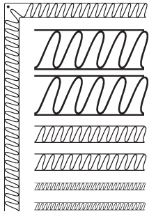 SLANTED-CONDENSED-WAVE-DOUBLE-LINE-light