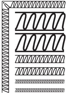 SLANTED-CONDENSED-WAVE-DOUBLE-LINE-reg