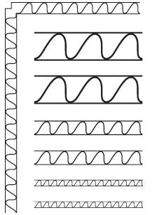 SLANTED-WAVE-DOUBLE-LINE-light
