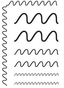 SLANTED-WAVE-reg