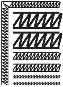 SLANTED-ZIG-ZAG-DOUBLE-LINE-bold