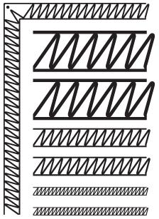 SLANTED-ZIG-ZAG-DOUBLE-LINE-reg