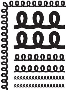 TALL-LOOP-black
