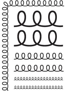 TALL-LOOP-reg