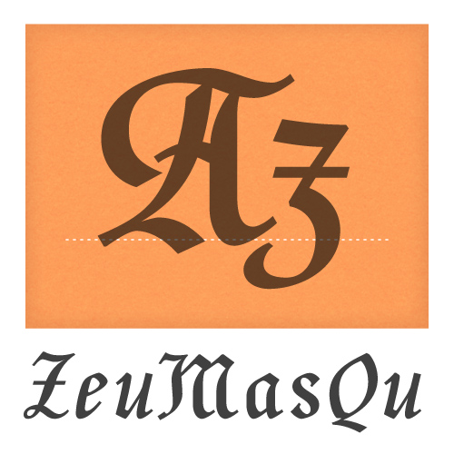 Jena Typeface - PSY/OPS Type Foundry