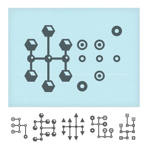 Kryptoid