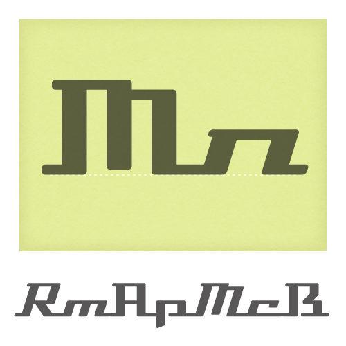 Transaxle Script